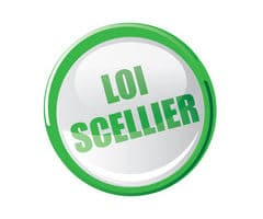 Le point sur le dispositif Scellier en 2012