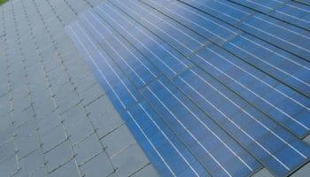 Les énergies renouvelables : toujours valeurs d'avenir !