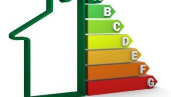 Un sondage mesure l'impact du DPE sur les transactions immobilières