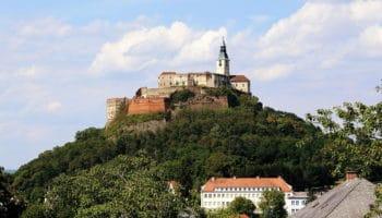 Ville de Güssing : Un modèle d'énergie renouvelable