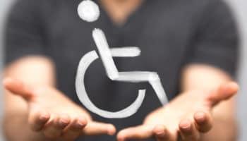 Zoom sur… Accessibilité. Nos conseils pour construire votre maison PMR