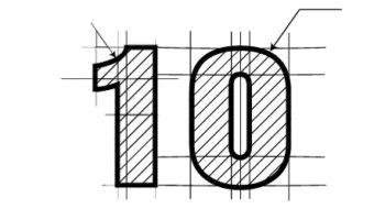 Engagement n°10.Améliorer la qualité de l'air intérieur des nos constructions
