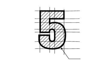 Engagement n°5. Votre consommation de chauffage à 15 € / mois