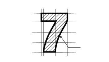 Engagement n°7.Un réseau multimédia performant dans toute la maison en bois