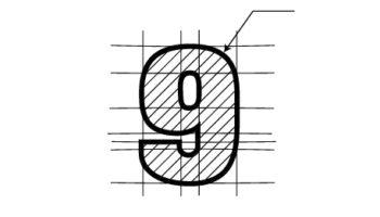 Engagement n°9.Réduire votre exposition aux champs électromagnétiques