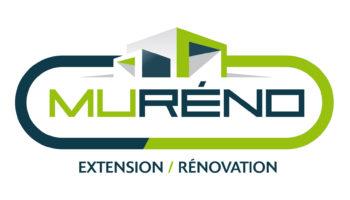 Mureno© : votre maison retrouve une seconde jeunesse…