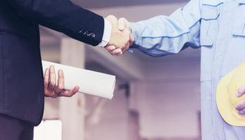 Qu'est-ce que le CCMI (Contrat de Construction de Maison Individuelle) ?