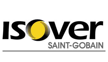 Système Hygro + Toitures Plates Bois : l'innovation par ISOVER
