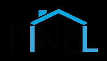 Les nouveautés du dispositif Pinel en 2018