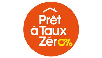 Prêt à Taux Zéro (PTZ) : ce qui change en 2018