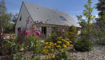 Jardin : Les nouvelles tendances de l'aménagement paysager