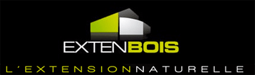 logo Extebois
