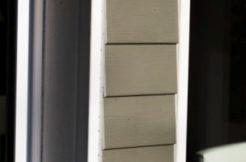 maison bois guérande 2