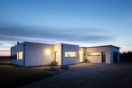 maison performance énergétique 2