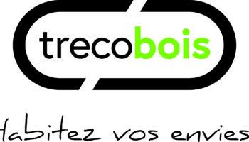 Bienvenue sur le blog officiel de Trecobois