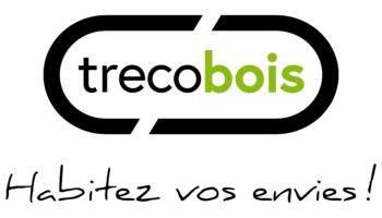 Maisons Nature & Bois devient Trecobois