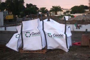 trecobois-geode-re2020
