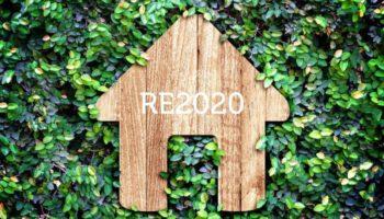 RE2020 : l'urgence climatique oblige à une évolution de la règlementation