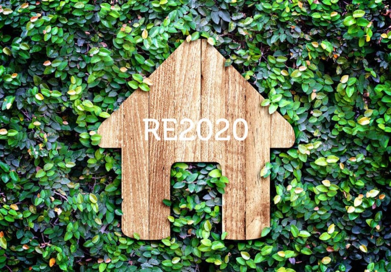 trecobois-re2020-règlementation