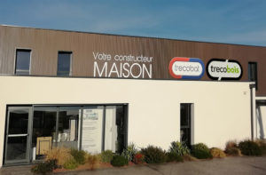Les agences Trecobois à Toulouse