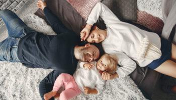VMI® Ventilairsec : dormez au frais pendant l'été !