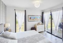 maison-bois-chambre-trecobois