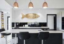 maison-bois-cuisine-ilotcentral-trecobois