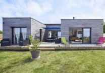maison-bois-exterieur-29