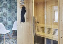 maison-bois-sauna-trecobois