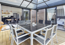 maison-terrasse-bois-exterieur-trecobois