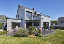 maison-bois-56-trecobois