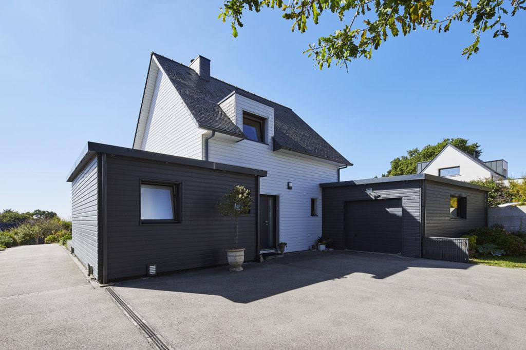 maison-bois-allee-56-trecobois