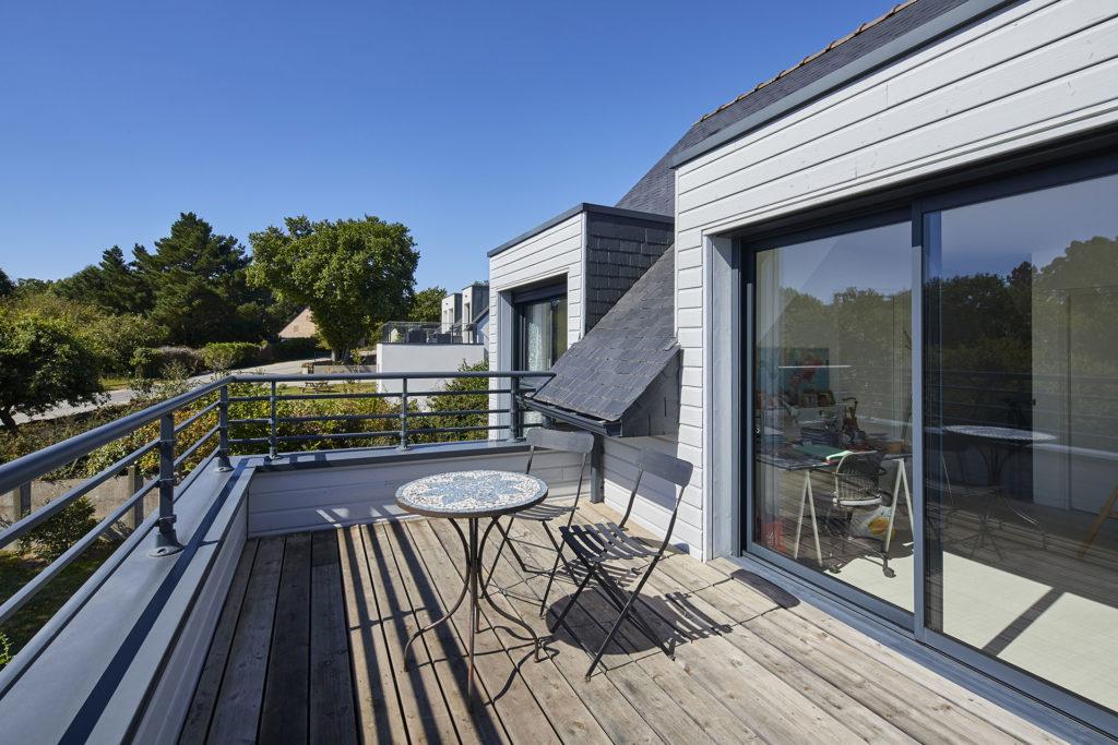maison-bois-balcon-trecobois
