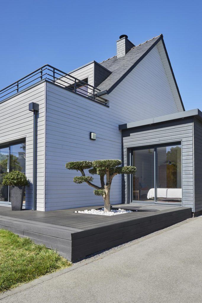 maison-bois-exterieur-trecobois
