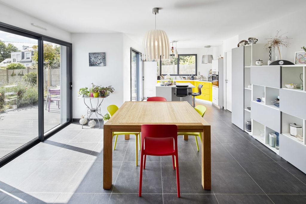 maison-bois-interieur-trecobois
