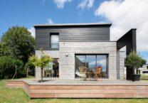 maison-29-terrasse-bois-trecobois