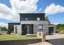 maison-bois-29-trecobois