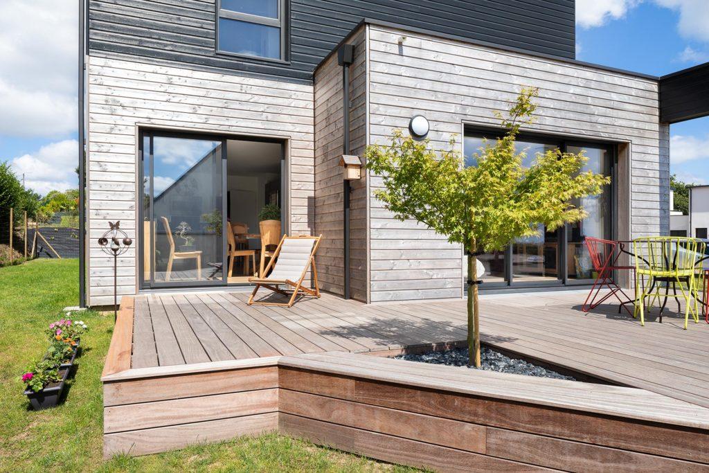 maison-bois-exterieur-contemporaine-trecobois