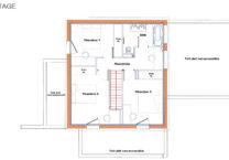 maison-bois-plan-etage-trecobois