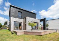 maison-contemporaine-terrasse-bois-trecobois