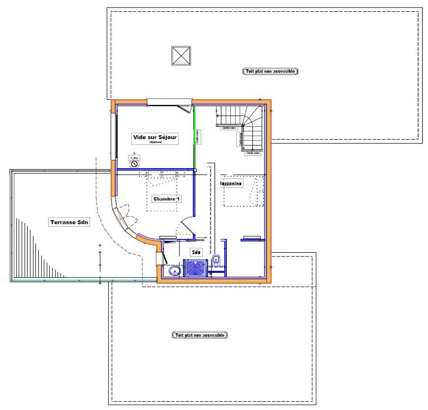 plan-maison-etage-trecobois