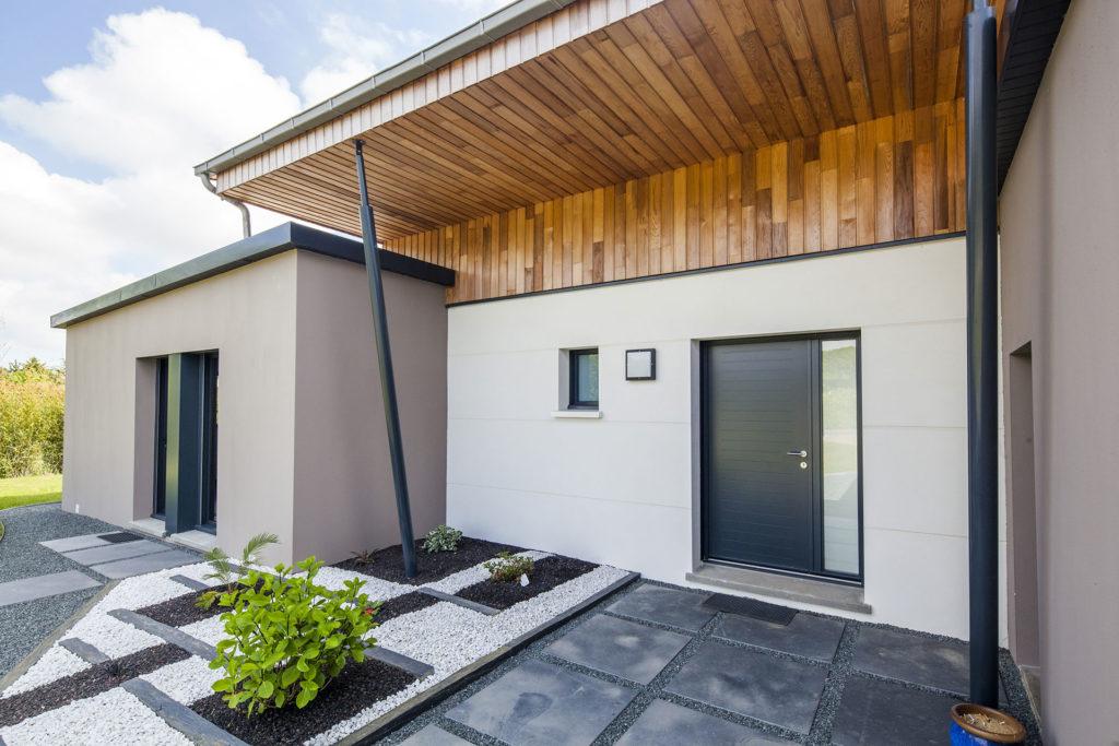 maison-bois-entrée-trecobois