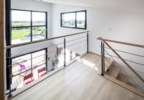 maison-bois-étage-trecobois
