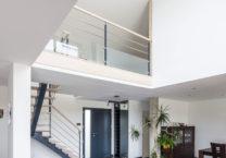 maison-bois-hall-entrée-trecobois
