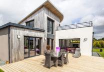 maison-bois-terrasse-trecobois