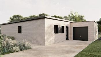 Norme PMR : construire sa maison bois avec Trecobois