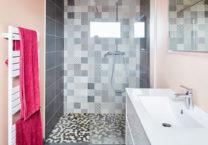 salle-de-bain-trecobois