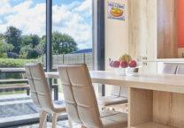 table-cuisine-trecobois