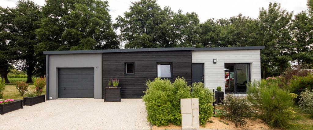 maison-bois-extérieur-trecobois