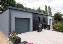 maison-bois-garage-trecobois